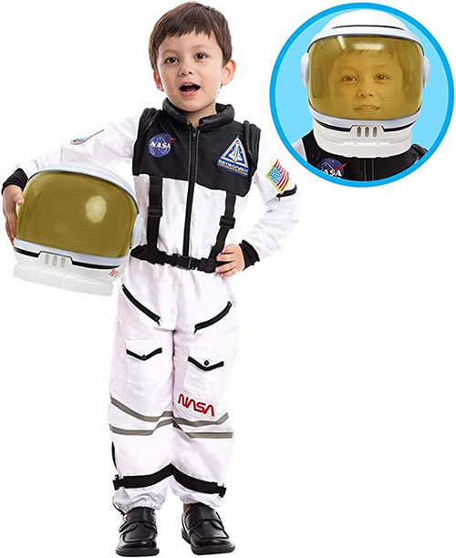 Cool-Halloween-Costumes-For-Little's-2021-Kids-Halloween-Clothing-11
