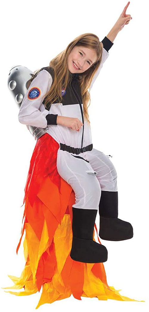 Cool-Halloween-Costumes-For-Little's-2021-Kids-Halloween-Clothing-14