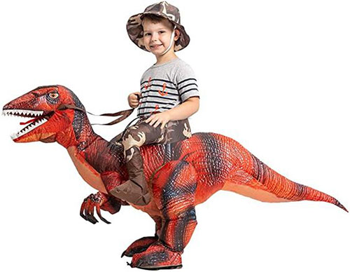 Cool-Halloween-Costumes-For-Little's-2021-Kids-Halloween-Clothing-17