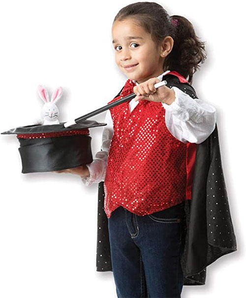 Cool-Halloween-Costumes-For-Little's-2021-Kids-Halloween-Clothing-18