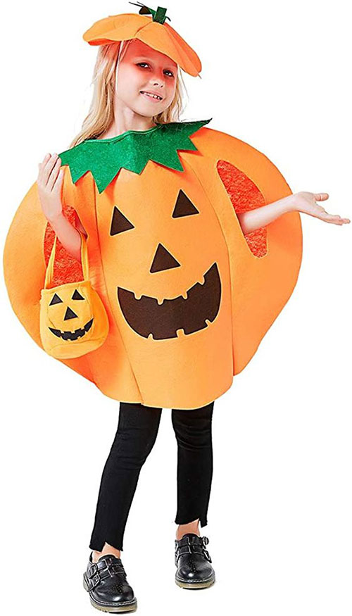 Cool-Halloween-Costumes-For-Little's-2021-Kids-Halloween-Clothing-8