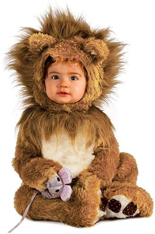 Funny-Animal-Halloween-Costumes-Ideas-For-Adults-Kids-2021-2