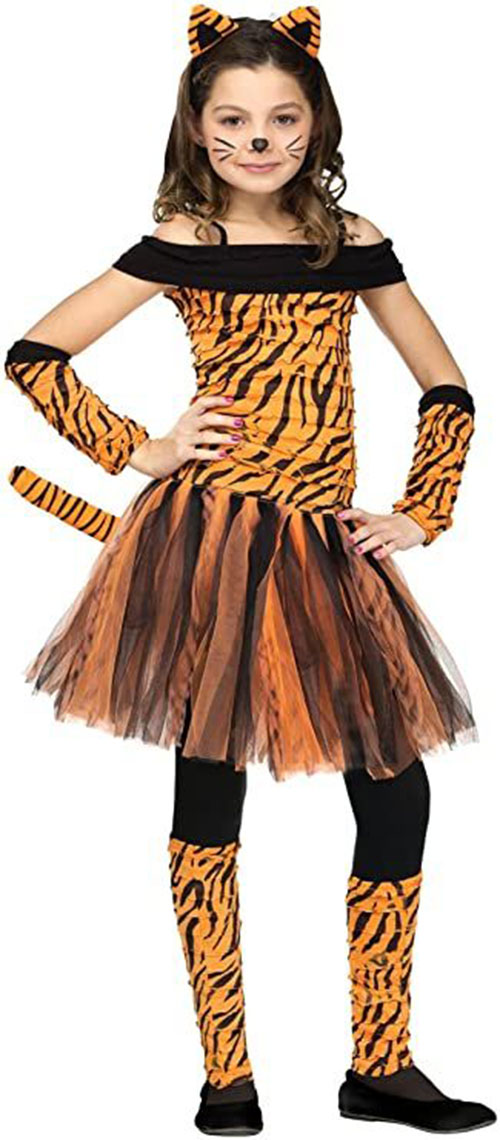 Funny-Animal-Halloween-Costumes-Ideas-For-Adults-Kids-2021-4
