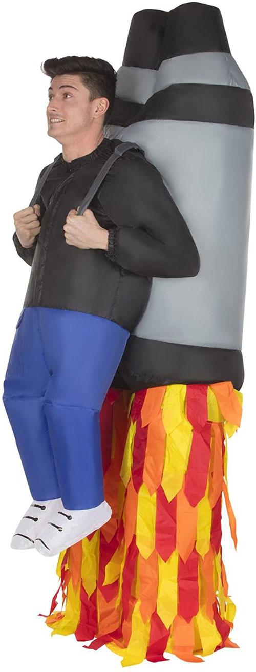 Funny-Easy-Halloween-Costumes-2021-11