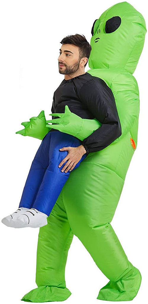 Funny-Easy-Halloween-Costumes-2021-17