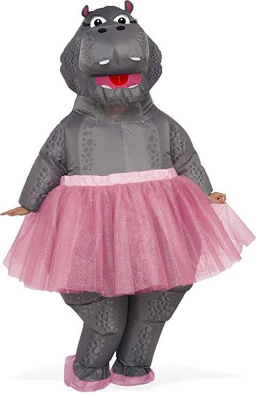 Funny-Easy-Halloween-Costumes-2021-5