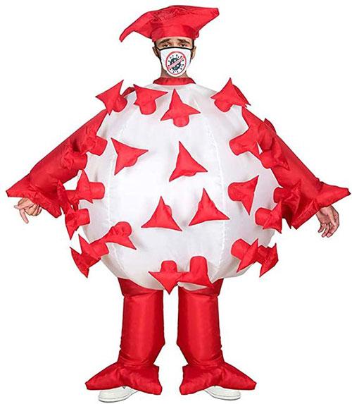 Funny-Easy-Halloween-Costumes-2021-7