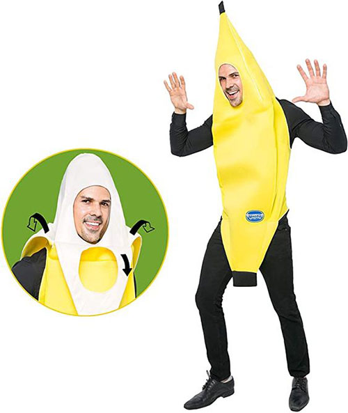 Funny-Easy-Halloween-Costumes-2021-8