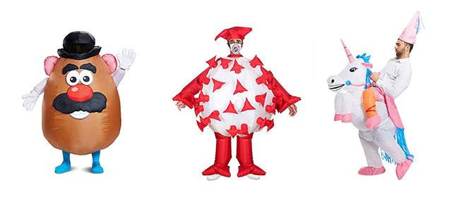 Funny-Easy-Halloween-Costumes-2021-F