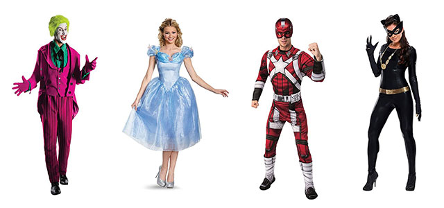 Halloween-Costumes-Ideas-Inspired-By-TV-Movie-Characters-2021-F