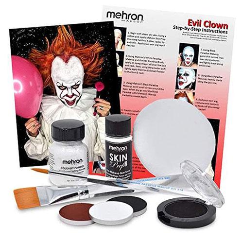 Halloween-Makeup-Kits-Face-Paint-2021-1
