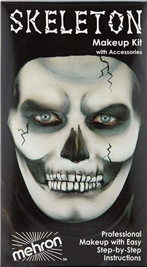 Halloween-Makeup-Kits-Face-Paint-2021-11