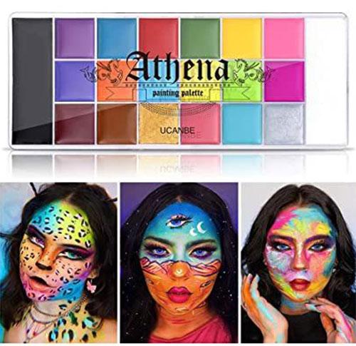 Halloween-Makeup-Kits-Face-Paint-2021-2
