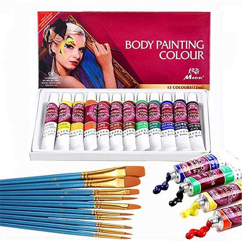 Halloween-Makeup-Kits-Face-Paint-2021-3