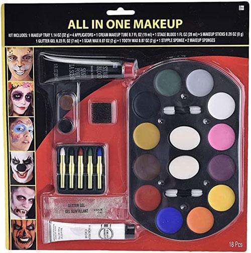 Halloween-Makeup-Kits-Face-Paint-2021-4