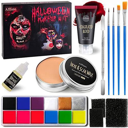 Halloween-Makeup-Kits-Face-Paint-2021-6