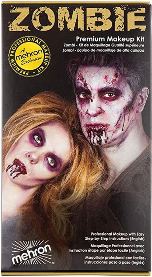 Halloween-Makeup-Kits-Face-Paint-2021-8