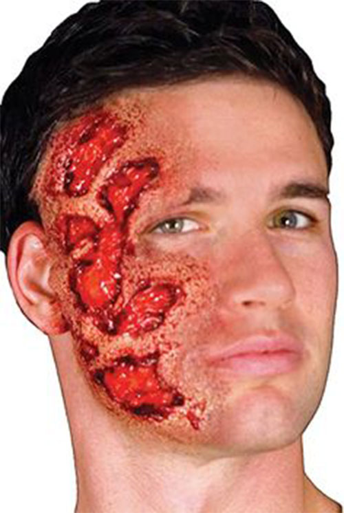 Halloween-Makeup-Kits-Face-Paint-2021-9