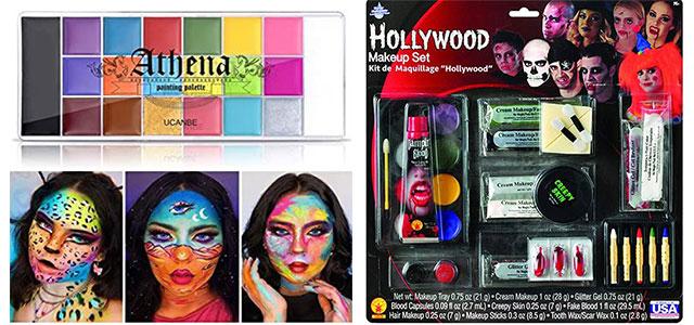 Halloween-Makeup-Kits-Face-Paint-2021-F