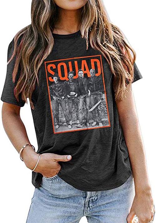 Halloween-T-Shirts-For-Girls-Women-2021-10