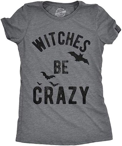 Halloween-T-Shirts-For-Girls-Women-2021-11