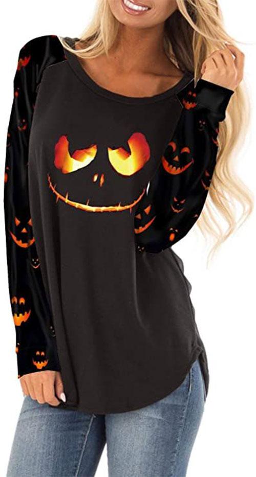 Halloween-T-Shirts-For-Girls-Women-2021-12