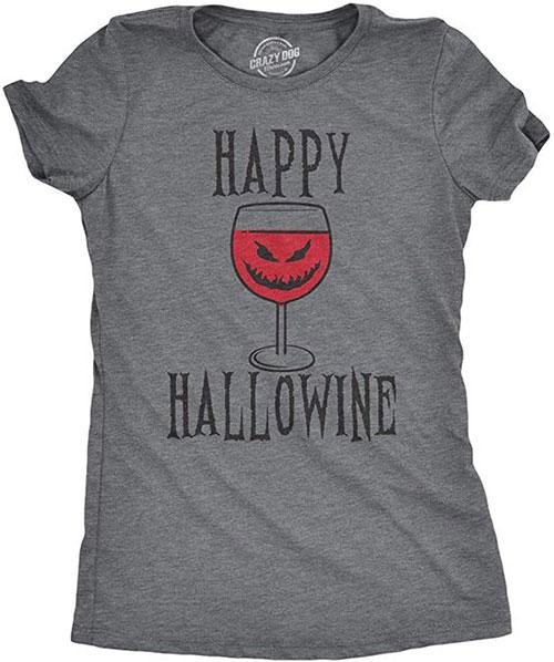 Halloween-T-Shirts-For-Girls-Women-2021-13