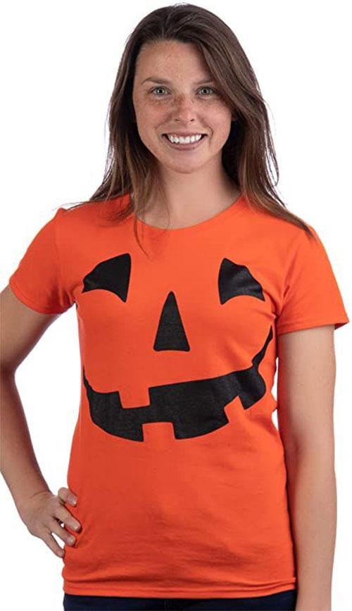 Halloween-T-Shirts-For-Girls-Women-2021-14