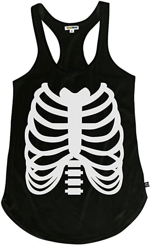 Halloween-T-Shirts-For-Girls-Women-2021-15