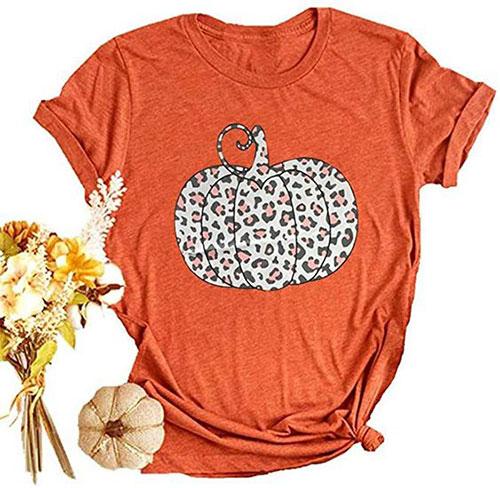 Halloween-T-Shirts-For-Girls-Women-2021-3