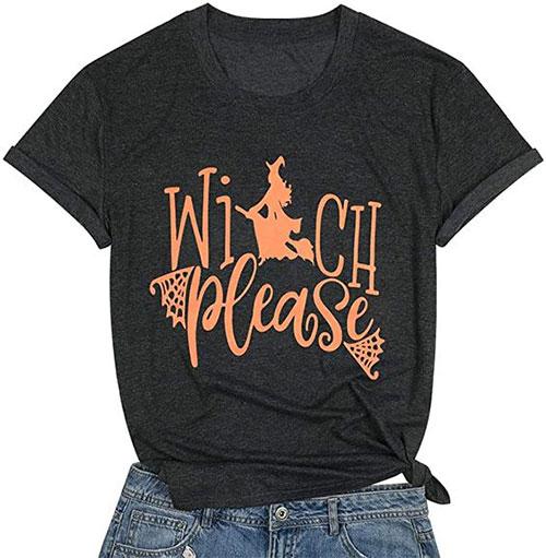Halloween-T-Shirts-For-Girls-Women-2021-4