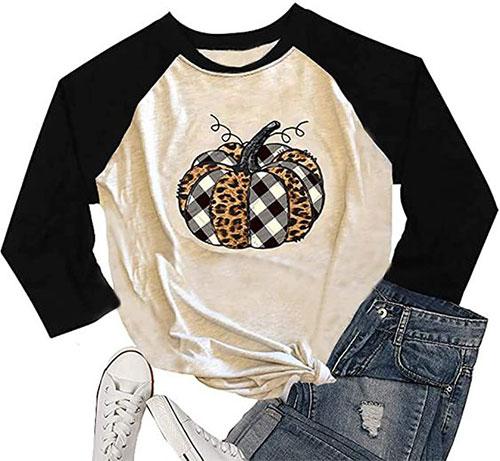 Halloween-T-Shirts-For-Girls-Women-2021-5