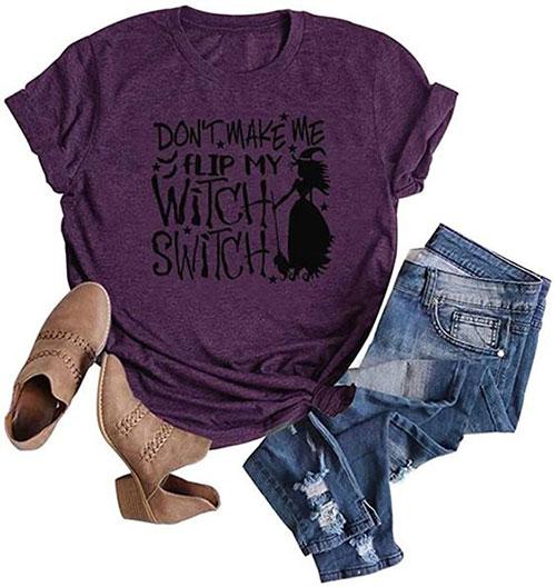 Halloween-T-Shirts-For-Girls-Women-2021-7