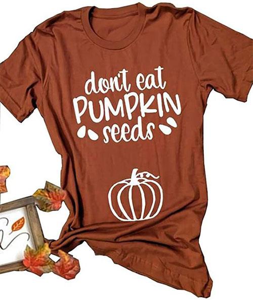 Halloween-T-Shirts-For-Girls-Women-2021-8