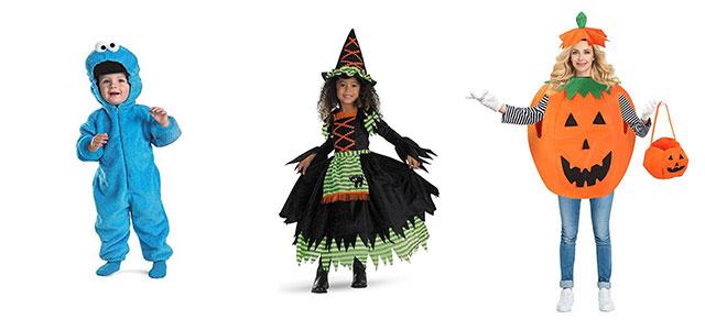 Last-Minute-Halloween-Costumes-2021-Simple-Halloween-Costumes-F