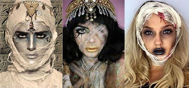 Mummy-Makeup-Looks-Ideas-Halloween-Makeup-2021-F