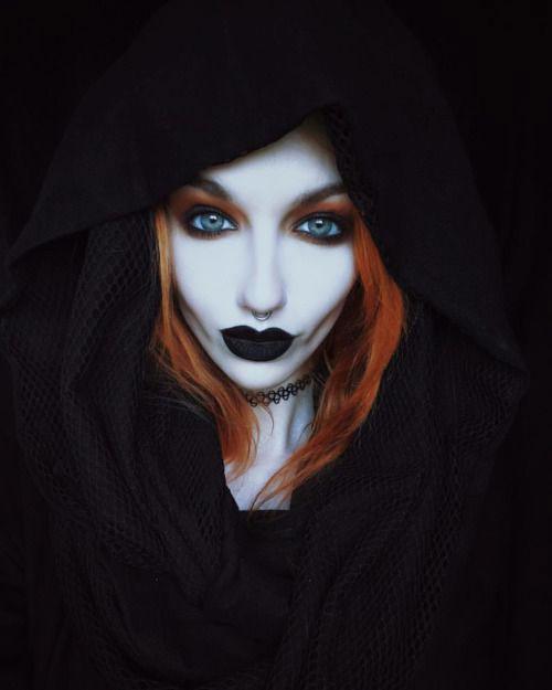 Ninja-Inspired-Makeup-Looks-For-Halloween-2021-9