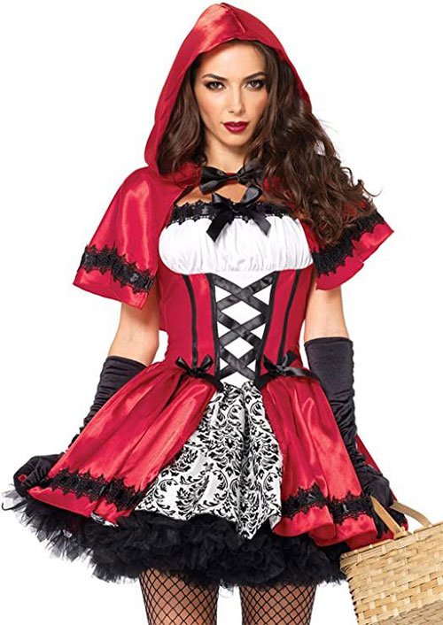 Scary-Halloween-Costumes-For-Women-2021-10