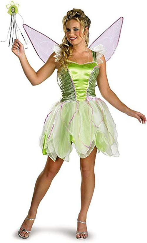 Scary-Halloween-Costumes-For-Women-2021-12