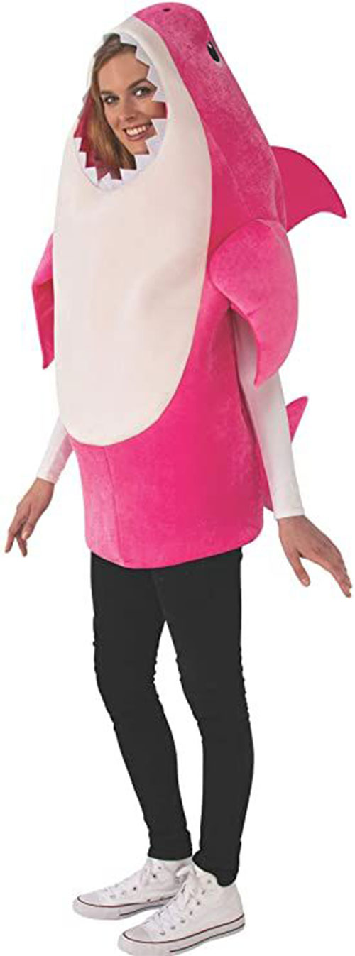 Scary-Halloween-Costumes-For-Women-2021-13