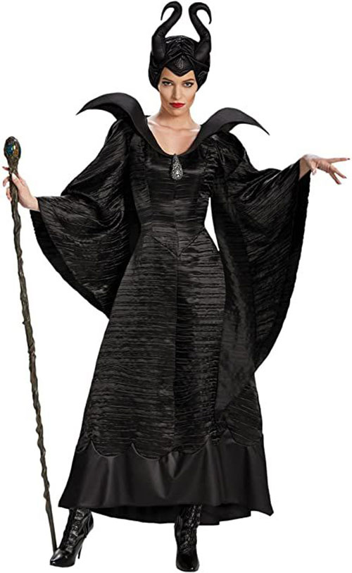 Scary-Halloween-Costumes-For-Women-2021-2