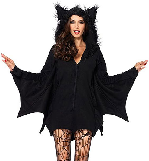 Scary-Halloween-Costumes-For-Women-2021-6