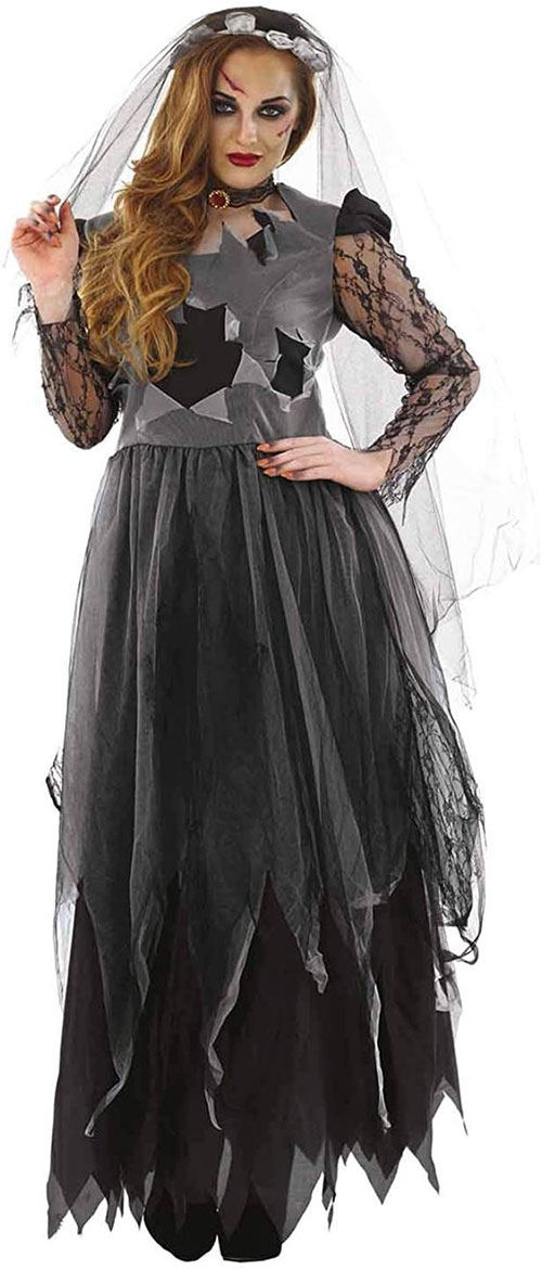 Scary-Halloween-Costumes-For-Women-2021-9