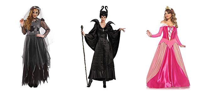 Scary-Halloween-Costumes-For-Women-2021-F