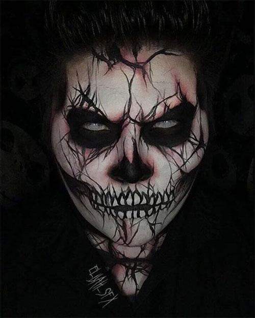 Scary-Halloween-Makeup-Ideas-2021-Spooky-Makeup-1