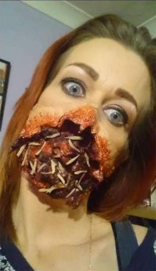 Scary-Halloween-Makeup-Ideas-2021-Spooky-Makeup-10
