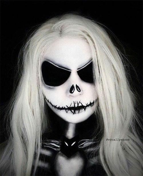 Scary-Halloween-Makeup-Ideas-2021-Spooky-Makeup-13
