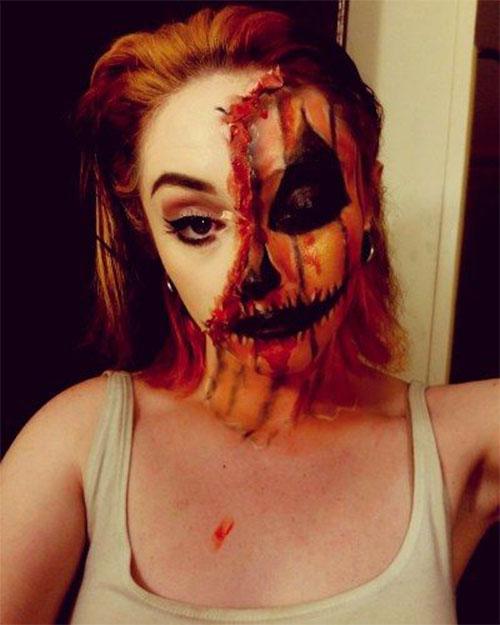 Scary-Halloween-Makeup-Ideas-2021-Spooky-Makeup-14