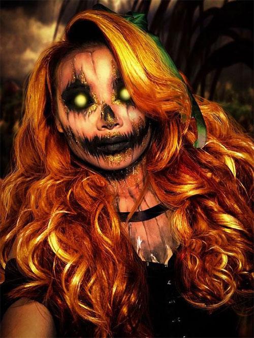 Scary-Halloween-Makeup-Ideas-2021-Spooky-Makeup-15