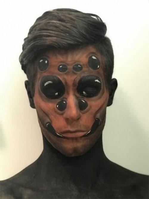 Scary-Halloween-Makeup-Ideas-2021-Spooky-Makeup-17